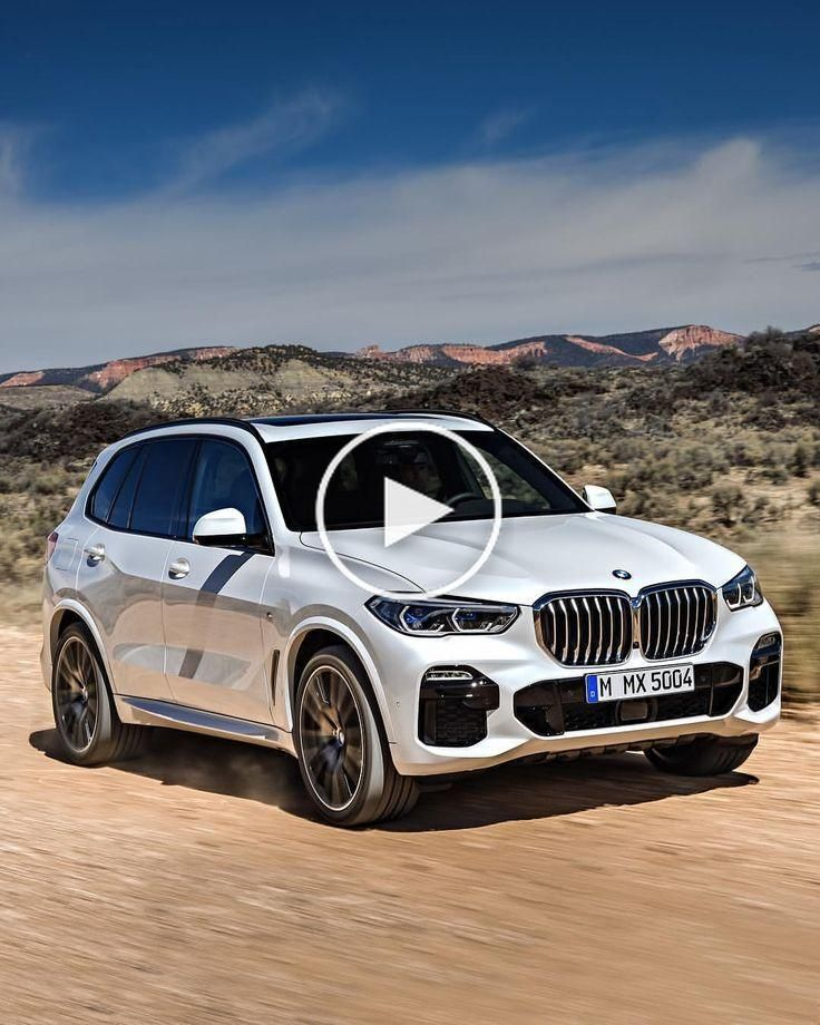 """MotorTrend on Instagram """"BMW announced pricing for the"""