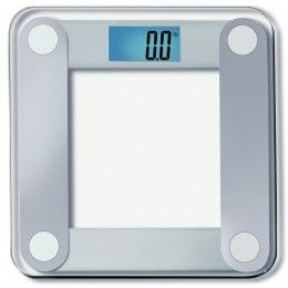 EatSmart Precision Digital Bathroom Scale is one of the best weight scales in the world.