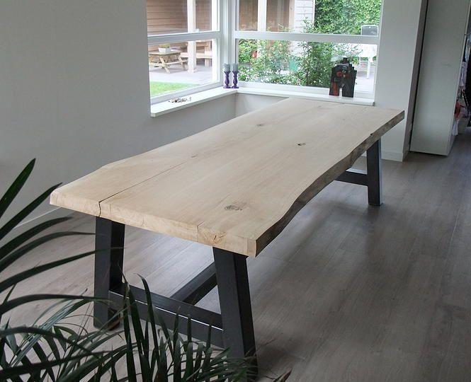Houthuus   eikenhouten_tafel_2.8