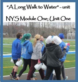a long walk to water pdf csat