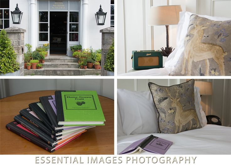 A boutique hotel in Southampton.  Relaxed atmosphere with an electic mix. www.essentialimages.co.uk