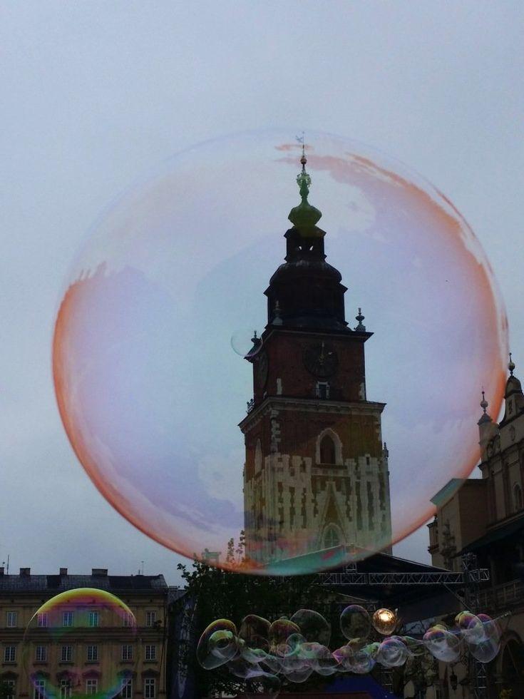 krakow-what-to-do-marys-basilica