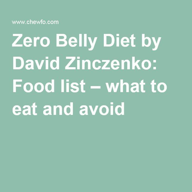 david zienczeko what you eat is Eat this, not that when you&rsquore expecting features trimester-by-trimester meal plans, detailed restaurant-by-restaurant guides, and aisle-by-aisle supermarket swaps&mdashnot to mention easy, delicious recipes that satisfy every craving.
