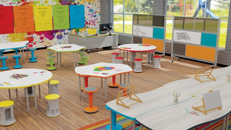 Classroom Design Companies ~ Best hon education images on pinterest extreme