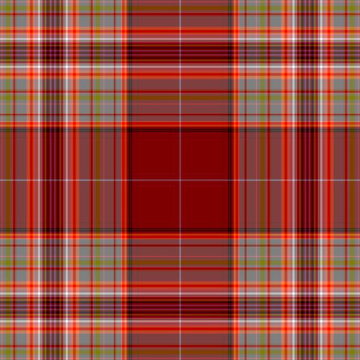 (4) Gallery.ru / Фото #62 - Scotland_textures - MontanaBY