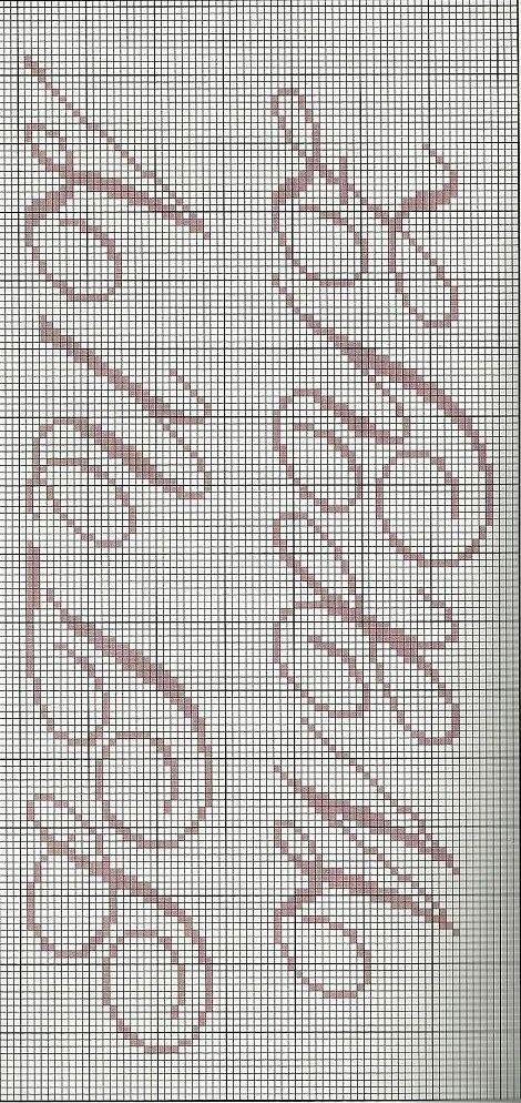 abecedario-3.JPG (470×994)