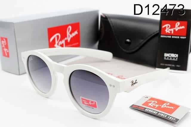 Ray Ban Fashion Sunglasses