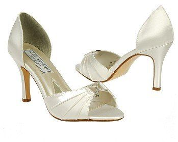 #Liz Rene by Benjamin Walk                          #Womens Dress             #Rene #Benjamin #Walk #Women's #MARISOL #Shoes #(White)                       Liz Rene by Benjamin Walk Women's MARISOL Shoes (White)                                                 http://www.seapai.com/product.aspx?PID=5878795
