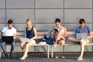 Marketing Strategy - Developing a Millennials-focused marketing strategy is a must: They are, after all, the largest generation by number and they already have enormous purchasing power. They also have unique generational characteristics...