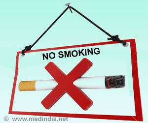 Discrimination against Hiring Smokers - A Point of Debate