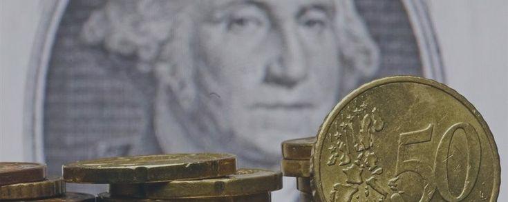 """Análise de Fibonacci em 21 de Dezembro de 2015 EUR/USD """"Dólar Americano x Euro"""" Deixando o acumulo superior de níveis Fibo o eurodólar foi para a correção descendente. Durante a consolidação atual o..."""
