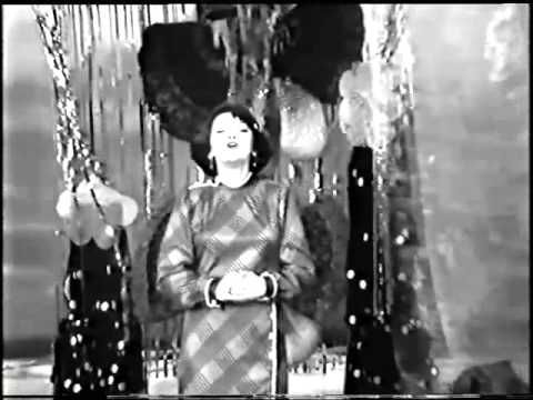 Margareta Paslaru -  Despotici in uimire
