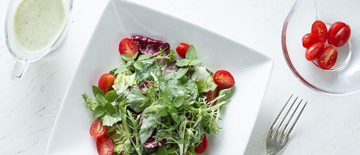 aprenda-a-fazer-a-salada-perfeita