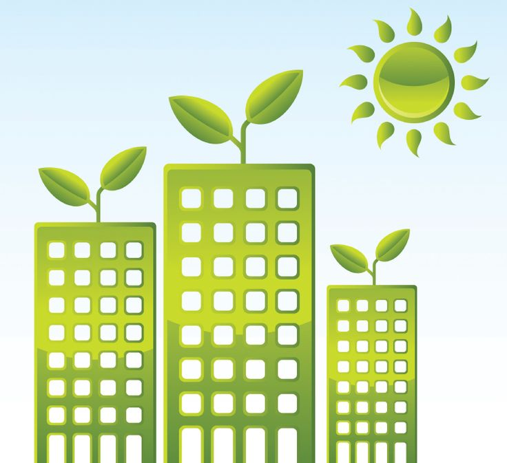 Burnsville, MN - Official Website - Sustainability