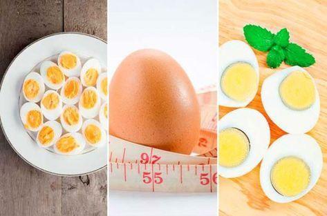 Como lo ves, esta dieta te hará bajar hasta 10 kilos en 15 días. Si quieres bajar de peso rápidamente, esta es para ti #dieta #salud #saludable #remedioscaseros #remediosnaturales #huevos #beneficios #tps #fitness #fit #ejercicios #energía #alimentos #adelgazar10kilos