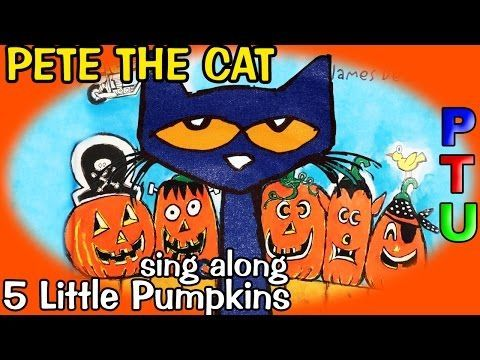 Pete the Cat Reading Is Groovy Positive Poster - TCR63929 ... |Pete The Cat Reading Log