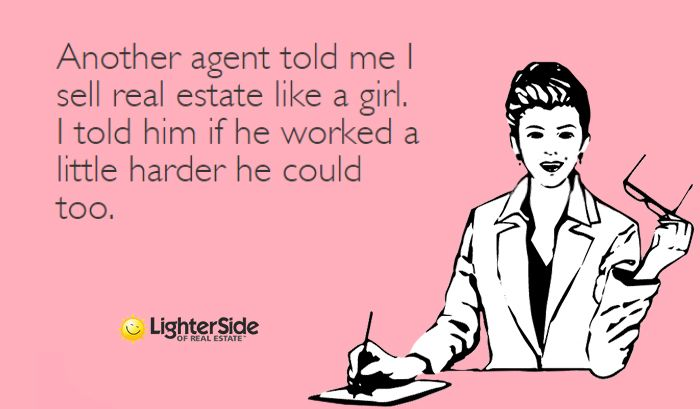 17 Real Estate Ecards That Totally Nailed It