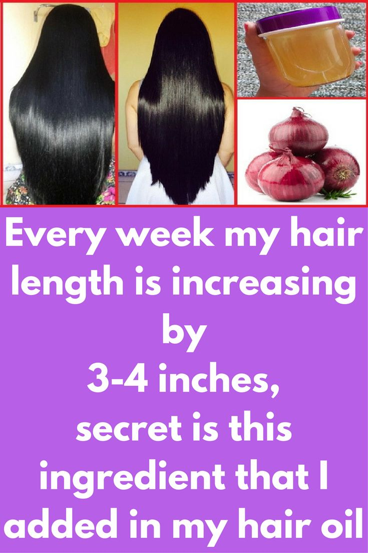 Best  Solution For Hair Fall Ideas On Pinterest - Onion juice for hair regrowth review