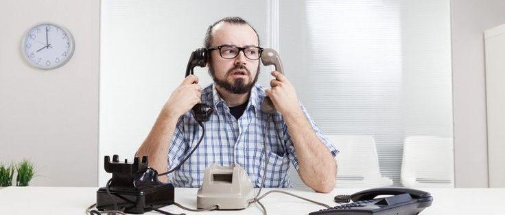 Cuando la atencion al cliente es un problema para tus ventas http://blgs.co/8Nr80t