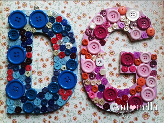 lettere-creative-antonella-crisci-blog-9