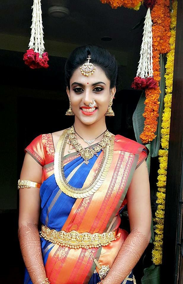907 best Sarees images on Pinterest Indian outfits Indian