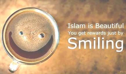 Islam is Beautiful