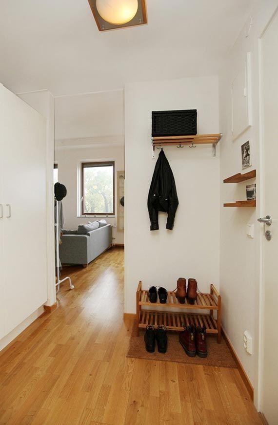 16 best front door shoe rack ideas images on pinterest on shoe rack wooden with door id=45621