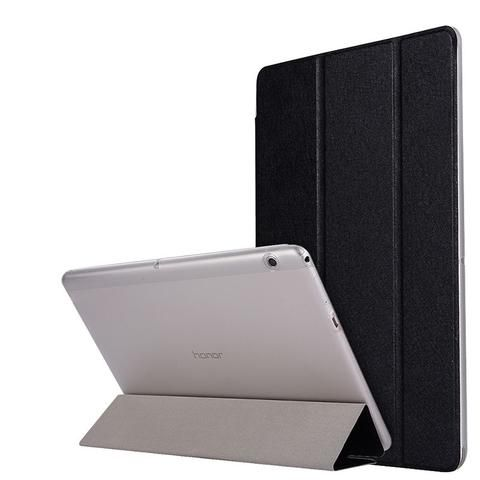 best sneakers a7572 e0952 EBay] Case For Huawei Mediapad T3 10 Ags-L09 Ags-L03 9.6 Inch Cover ...