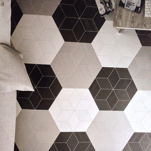Antica Tile & Stone #anticatile #terraverre #essentialsofdesign #tile #walltle #floortile #interiordesign #interior #design