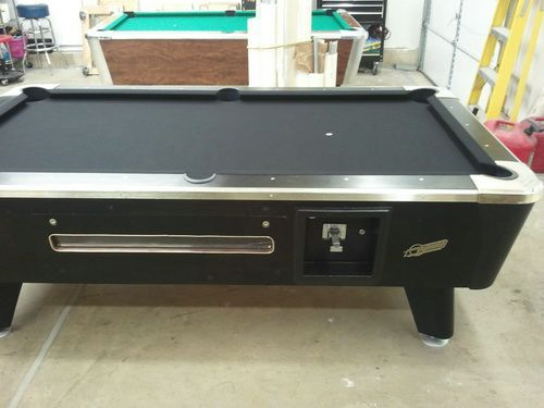1000 Ideas About Pool Table Accessories On Pinterest Cheap Pool Tables Pool Table Lighting