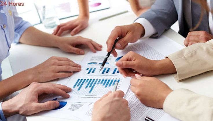 Encuentro de negocios busca fortalecer relaciones comerciales de las PYMES