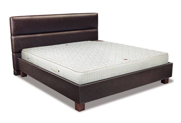 Springwel presents the Springwel Softech Pocket Spring Mattress, which offers a high level of comfort in conjunction with proper body support. http://www.fabmart.com/collections/springwel-luxury-mattress/products/springwel-pu-foam-softech-pocket-spring-mattress