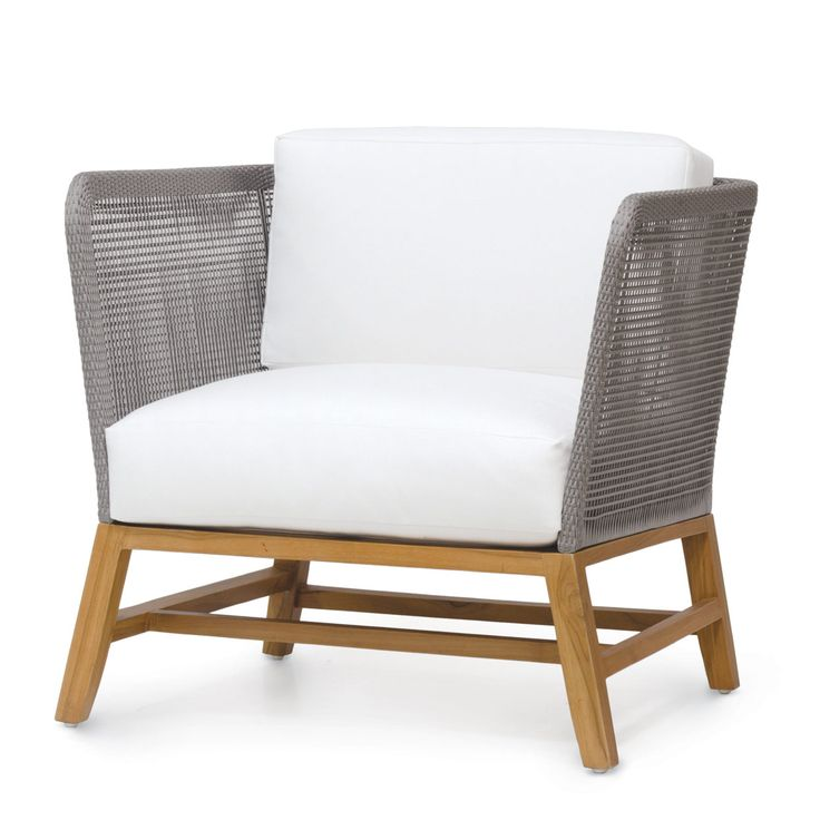 Best Avila Outdoor Lounge Chair Lounge Chair Outdoor Used 400 x 300