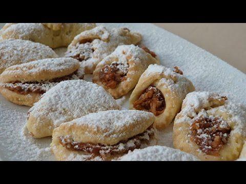 Tarta De Manzana C Cocina   Mas De 25 Ideas Increibles Sobre Mini Tartas De Manzana En
