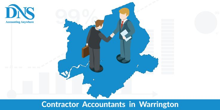 Professional contractor accountants for small business, freelancers. If you are searching professional accountants for managing the small business, then visit DNS accountants who is accredited and award winning accounting organization which help in small business and taxation.