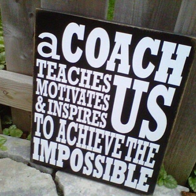 Famous Coaches Quotes: Best 25+ Football Coach Quotes Ideas On Pinterest
