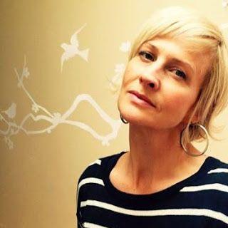 Tania McCartney - Author & Illustrator