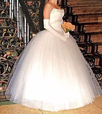 17 best images about debutante gowns on pinterest satin for Vera wang princess ball gown wedding dress