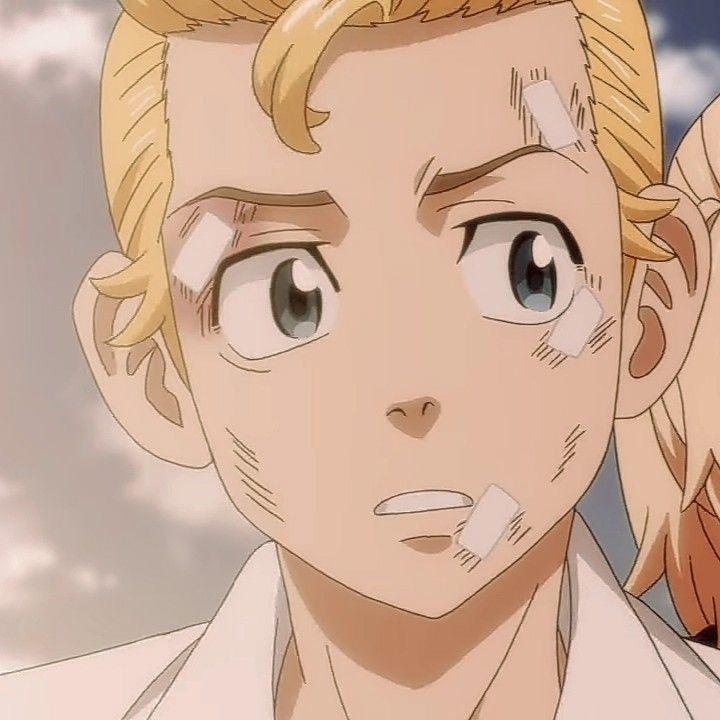 Anime / tokyo revengers /. Tokyo Revengers In 2021 Animasi Desain Karakter Game Seni Anime