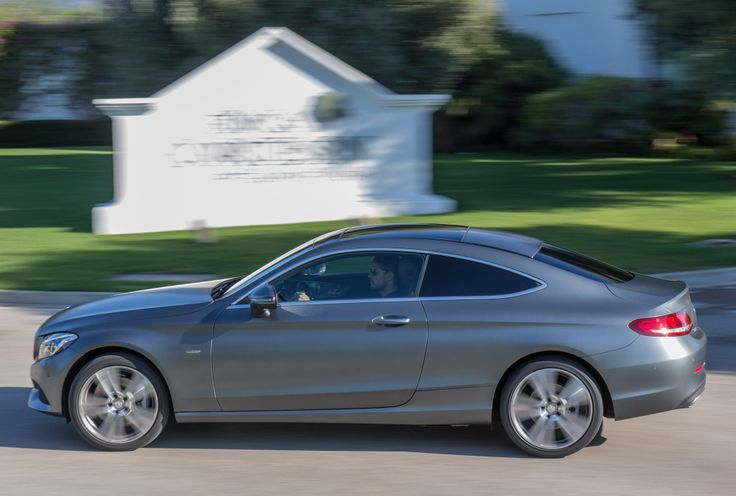1000 ideas about mercedes benz c300 on pinterest benz c for Pros and cons of owning a mercedes benz