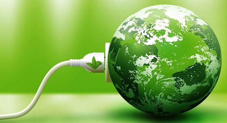 El coche eléctrico y las renovables, una seria amenaza para las petroleras