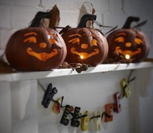 Halloween is a great time for seniors to let their inner youth show, so here are some tips on how to have the best All Hallows' Eve ever. (scheduled via http://www.tailwindapp.com?utm_source=pinterest&utm_medium=twpin&utm_content=post15195194&utm_campaign=scheduler_attribution)