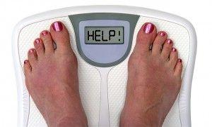 A Lista de alimentos saudáveis para perder peso rápido