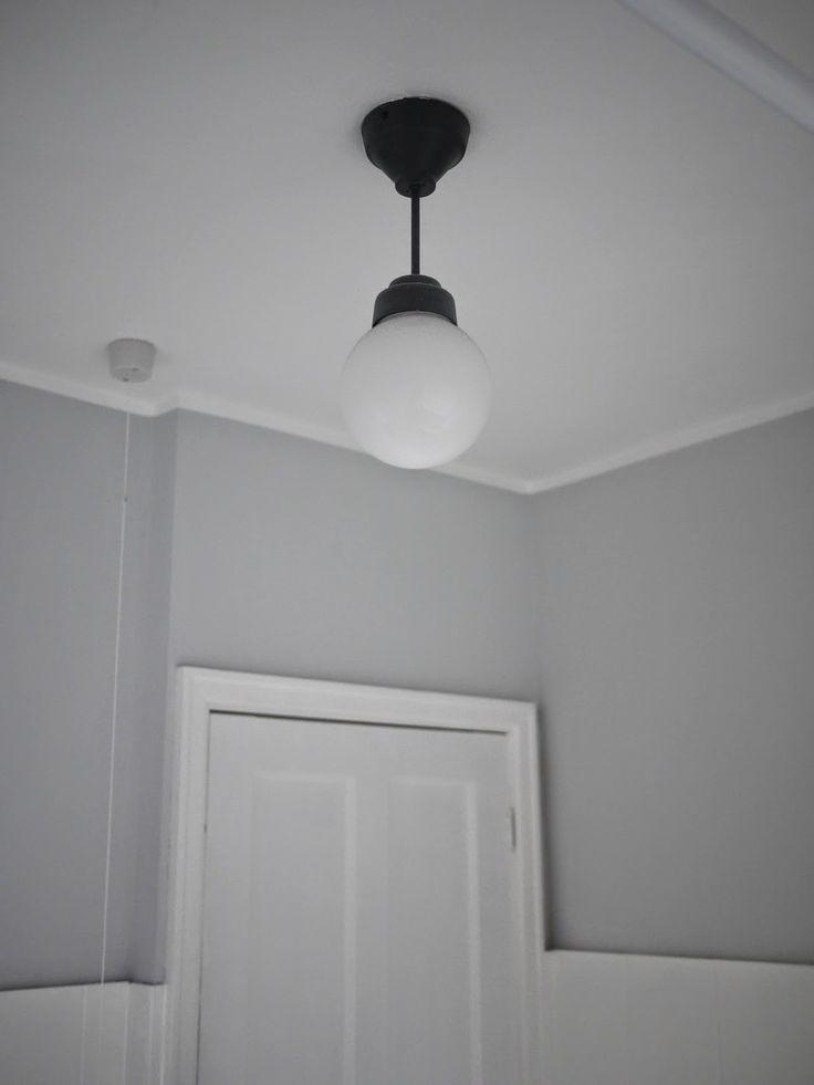 1000 ideas about ikea bathroom lighting on pinterest