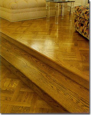 25 Best Images About Flooring On Pinterest Entryway