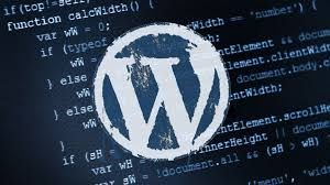 Our professionals with specialization in WordPress development offer WordPress blog powered websites with niche-specific interface.