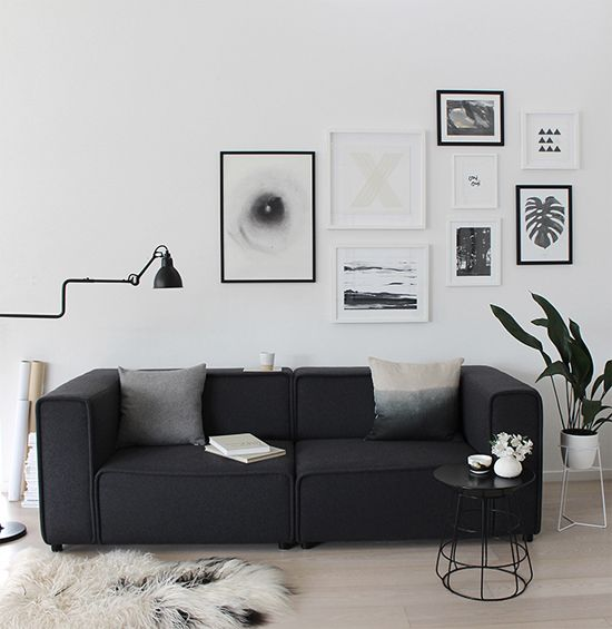 boconcept-carmo-sofa-grey-felt-gallery-wall