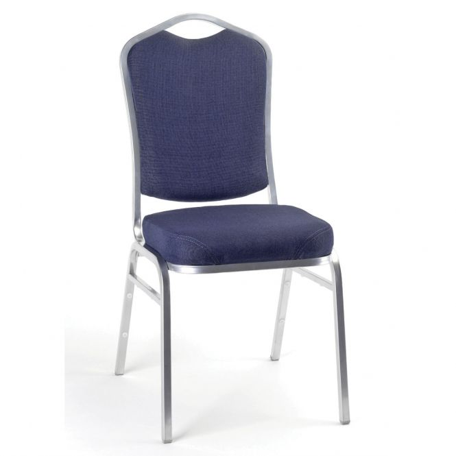 Windsor Banquet Chairs Office Seating Furniture Chair