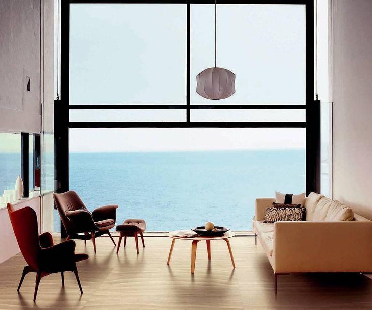 #Provenza #Zerodesign Sabbia Thar Beige Naturale 30x60 cm 636Z3R | #Gres #sabbia #30x60 | su #casaebagno.it a 36 Euro/mq | #piastrelle #ceramica #pavimento #rivestimento #bagno #cucina #esterno