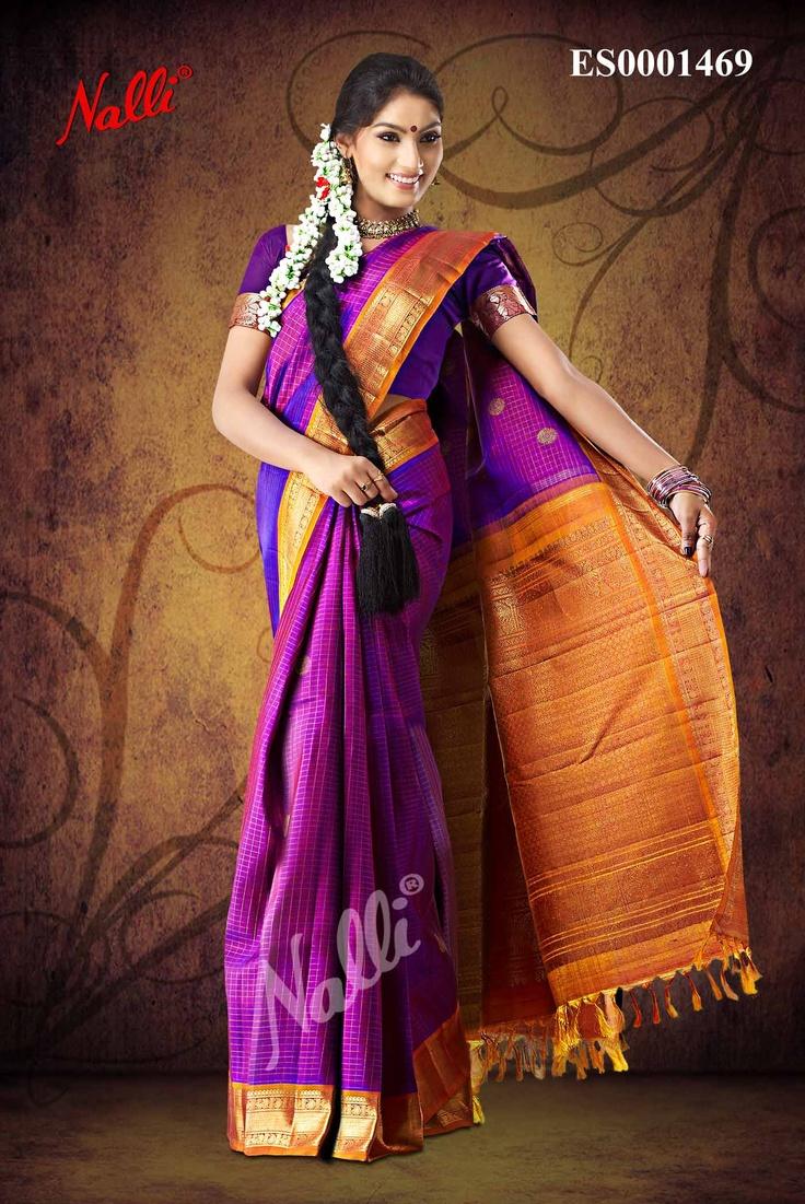 Designer churidars in bangalore dating 9